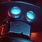 Релизный ролик SteamWorld Dig 2 — время уйти под землю