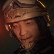 К Rainbow Six: Siege вышло самое крупное обновление на данный момент — Operation Blood Orchid