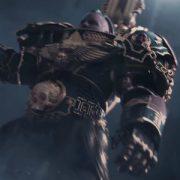 Кинематографический трейлер Warhammer 40,000: Inquisitor – Martyr к выходу в Steam Early Access
