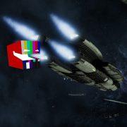 Запись прямой трансляции Riot Live: Battlestar Galactica: Deadlock