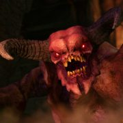 Wolfenstein 2 и Doom заглянут на Switch (не шутка)