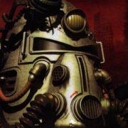 Fallout 20 лет — держите бесплатную копию