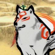 Capcom готовит еще одно переиздание — Ōkami выйдет на PC, PS4 и Xbox One
