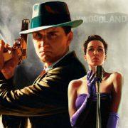 Детективная адвенчура L.A. Noire выйдет на актуальных консолях и HTC Vive через два месяца