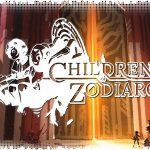 Рецензия на Children of Zodiarcs