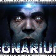 Рецензия на Conarium