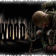 Рецензия на Darkwood