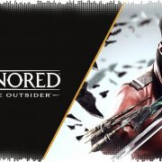Рецензия на Dishonored: Death of the Outsider