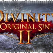 Рецензия на Divinity: Original Sin 2