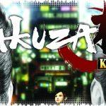 Впечатления: Yakuza: Kiwami