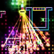 Square Enix выпустит «платформер»-калейдоскоп Octahedron