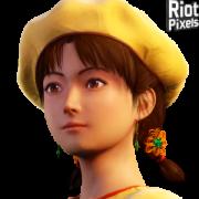 Авторы Shenmue 3 показали, как продвигается работа над лицевой анимацией в игре