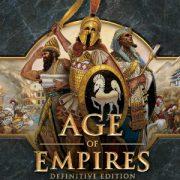 Age of Empires: Definitive Edition не появится в продаже в нынешнем году