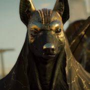 Ubisoft рассказала, как планирует развивать Assassin's Creed: Origins