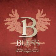 MMORPG Bless Online скоро появится в Steam