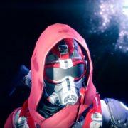 Трейлер к скорому релизу Destiny 2 на PC — «Покажи им, на что способны Стражи!»