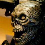 Сотрудники id Software рассказали о версии Doom для Switch и назвали дату выхода шутера на этой консоли