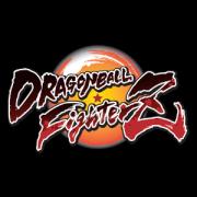 «ИгроМир 2017»: впечатления от Dragon Ball FighterZ