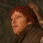 Химера и другие кошмары в ролике к запуску Dragon's Dogma: Dark Arisen на PS4 и Xbox One