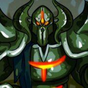 В Steam и на консолях уже доступна Dungeons 3, предлагающая растоптать «жалких адептов добра»