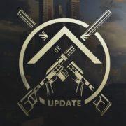 Escape from Tarkov получила крупное обновление и готовится к ОБТ