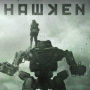 Шутер с гигантскими роботами Hawken доживает последние месяцы в Steam