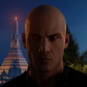 Hitman-Game-of-the-Year-Edition__24-10-17.jpg