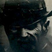 Запись геймплея Hunt: Showdown с комментариями Crytek