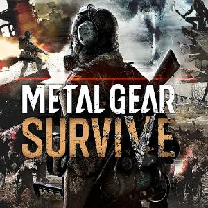 Metal-Gear-Survive__25-10-17.jpg