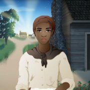 Школьникам в США предложили вжиться в образ рабыни на плантации (игру быстро запретили)