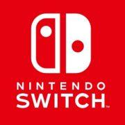 Nintendo отчиталась об успехах за первую половину финансового года — Switch купили 7,6 млн раз