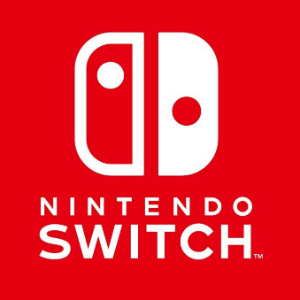 Nintendo-Switch-30-10-17.jpg