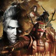 Рай для самурая — через месяц Nioh доберется до PC