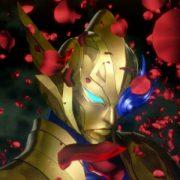 Демоны в Токио — Atlus рассекретила Shin Megami Tensei 5