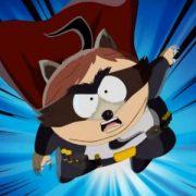 Релизный ролик South Park: The Fractured But Whole — «Спаси Южный Парк!»