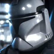 PGW 2017: трейлер Star Wars: Battlefront 2 — новые локации и масштабные битвы