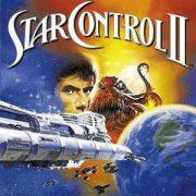 Создатели Star Control 2 заняты сиквелом классики — Ghosts of the Precursors