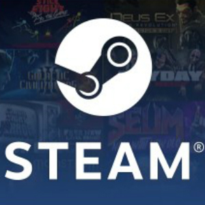 Steam-Digital-Gift-Cards__25-10-17.jpg
