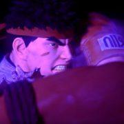 Анонс Street Fighter 5: Arcade Edition — Capcom возвращается к прежней модели монетизации серии