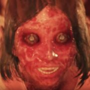 «Я тебя подвел» — трейлер к релизу The Evil Within 2