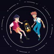 PGW 2017: The Gardens Between — необычная приключенческая игра с обилием «пазлов» и перемоткой времени