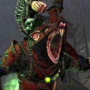 Кампания, объединяющая обе Total War: Warhammer, станет доступна через неделю