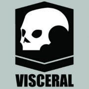 EA закрыла Visceral Games — студию, ответственную за Dead Space (+ новой игрой по Star Wars теперь занята другая команда)