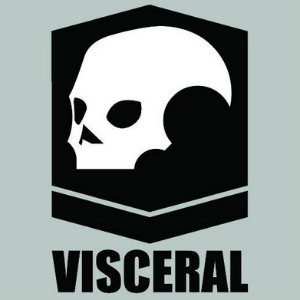 Visceral-Games__18-10-17.jpg