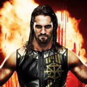 Релизный трейлер WWE 2K18 — кровавый театр возвращается