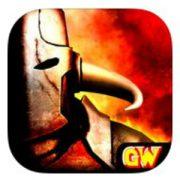 Трейлер к запуску Warhammer Quest 2: The End Times под бой барабанов