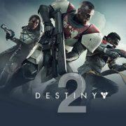 Документальное видео о создании PC-версии Destiny 2