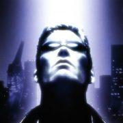Ресурс Unseen 64 посвятил отдельное видео двум несостоявшимся сиквелам Deus Ex от Ion Storm