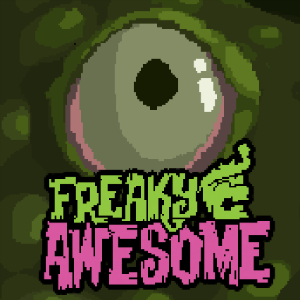 freaky-awesome__25-10-17.png