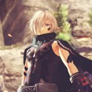 Bandai Namco представила God Eater 3 и подтвердила релиз на Западе
